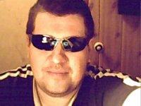 Миша Пикало, 24 февраля , Славянск, id30235537