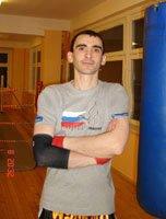 Ростислав Школьников, 17 августа , Москва, id30877501
