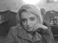 Наталія Якимович, 24 января 1985, Тихорецк, id31911677