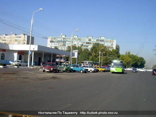 алишер навои кошиёсиму дайын на узбекском языке