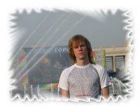 Игорь Карпов, 28 июля , Самара, id21178397