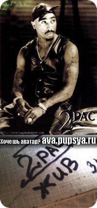 Дима Сухов, 18 июня 1993, Тольятти, id23810872