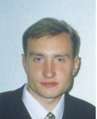 Олег Евграфов, 14 октября , Минск, id25365034