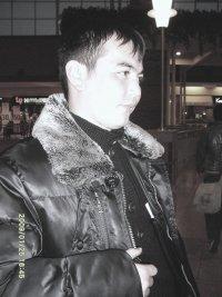 Maksat Jumaliev, 29 октября , Белая Церковь, id29152262