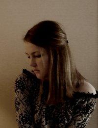 Александра Александра, 24 декабря , Москва, id30319051