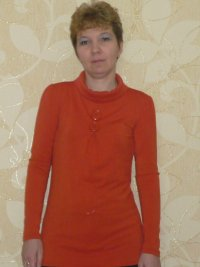 Тамара Тихонова, 2 июня 1972, Таганрог, id32738526