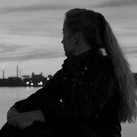Таня Новикова, 17 марта , Иршава, id30205494