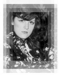 Ирина Громова, Краматорск
