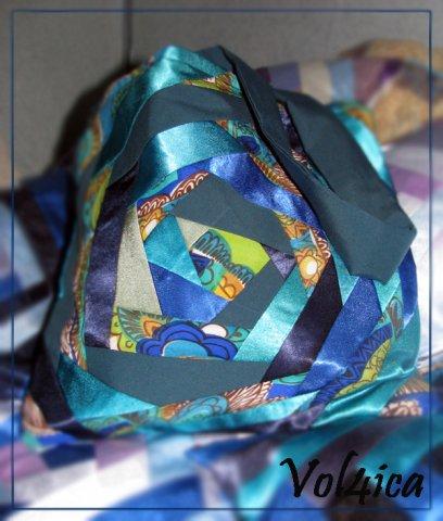 сумка acer: сумка ёжик, кожаные сумки скидки.