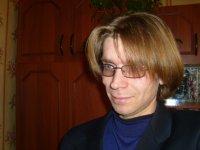 Роман Демин, 7 июля , Москва, id21479711