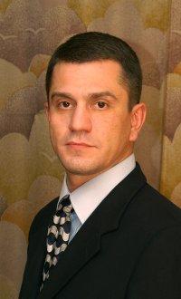 Алексей Гришин, 29 марта 1985, Москва, id21860568