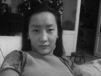 Ольга Лиша, 30 сентября 1988, Тюмень, id29170663