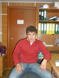 Медет Самиев, 16 сентября 1985, Выборг, id35794113