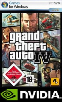 Gamertell Review Grand Theft Auto IV for the Xbox 360.
