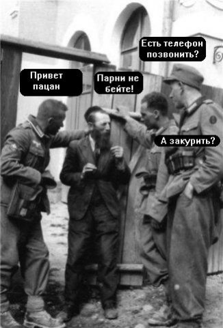 http://cs1622.vkontakte.ru/u17658616/66922416/x_4b0db500.jpg