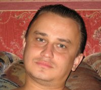 Павел Литвинов, 16 мая , Кривой Рог, id22937028