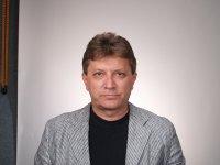 Vytautas Brazdeikis, Kretinga