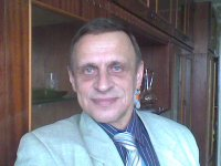 Сергей Силаев, 4 июля 1956, Москва, id28365684