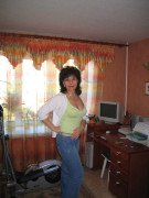 Наталья Раскина, 6 сентября 1993, Владимир, id35845870