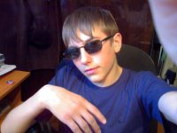 Роман Бахвалов, 6 августа 1994, Днепродзержинск, id35855631