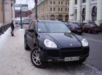 Алексей Кихтенко, id1122531