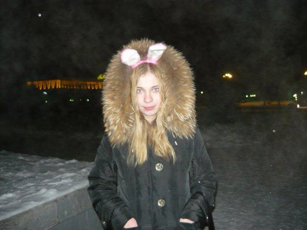 http://cs1623.vkontakte.ru/u146483/66811834/x_065f04dc.jpg