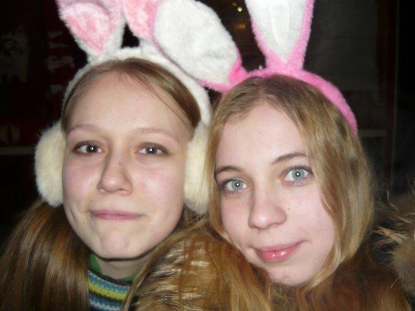 http://cs1623.vkontakte.ru/u146483/66811834/x_a426500c.jpg