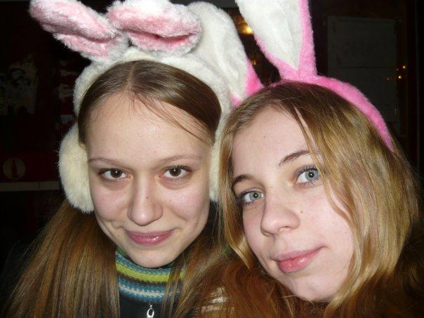 http://cs1623.vkontakte.ru/u146483/66811834/x_eae9b49a.jpg