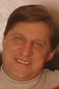 Виктор Ковальский, 7 февраля 1952, Киев, id29045675