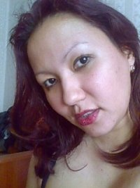Ainura Arynova, 20 мая , Сыктывкар, id30216300