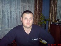 Антон Марченко, 3 декабря 1982, Армавир, id36149824