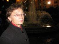 Анна Яцула, 2 августа 1956, Веселиново, id38336596