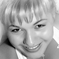 Оленька Косько, 20 января , Киев, id8299841