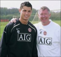 Ronaldo Cristiano, 23 января 1996, Самара, id27152778