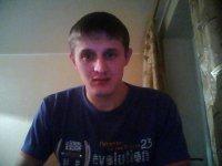 Артур Галиев, 9 февраля 1985, Ижевск, id30712502