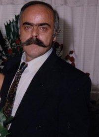 Mounir Nipolo, 11 июля , Севастополь, id30921891
