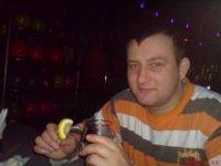 Евгений Тимофеев, 18 мая , Георгиевск, id31911682