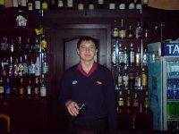 Таракан Тараканов, 20 июня 1992, Чернигов, id38600126