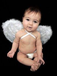 Твой Ангелхранитель