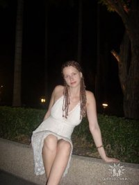 Anna Nevagno, 26 января 1979, Майкоп, id20804050