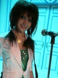 Аня Руднева, 11 января 1990, Москва, id25550029