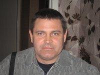 Валерий Окороков, 20 сентября 1960, Винница, id27174095