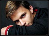 Макс Серийкин, 8 апреля 1995, Москва, id31050174