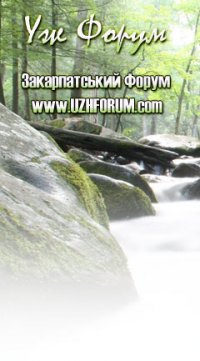 Закарпатский Форум, 20 февраля , Ужгород, id31068602
