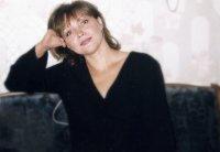 Ирина Иванова, 22 августа , Москва, id32435255
