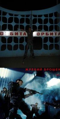 Александр Сергеевич, 27 декабря 1990, Красноярск, id32573646