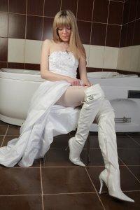 Елена Ткачук, 11 января 1986, Луцк, id35821584