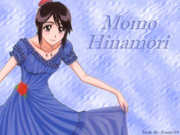 Хинамори X_5064a454