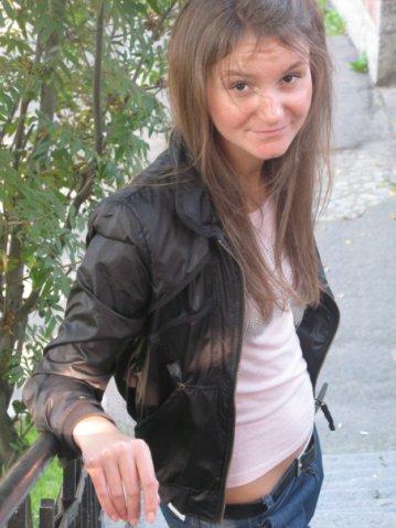 Анна Мелковская |