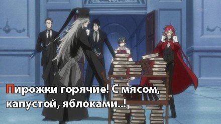 http://cs1626.vkontakte.ru/u11496642/95368752/x_612260a2.jpg
